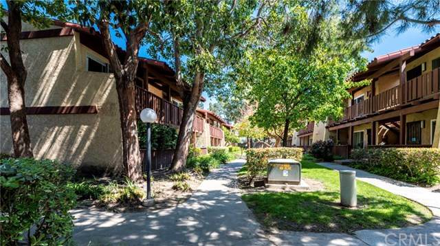 1000 W Macarthur Boulevard #122, Santa Ana, CA 92707 (#PW20064747) :: Crudo & Associates