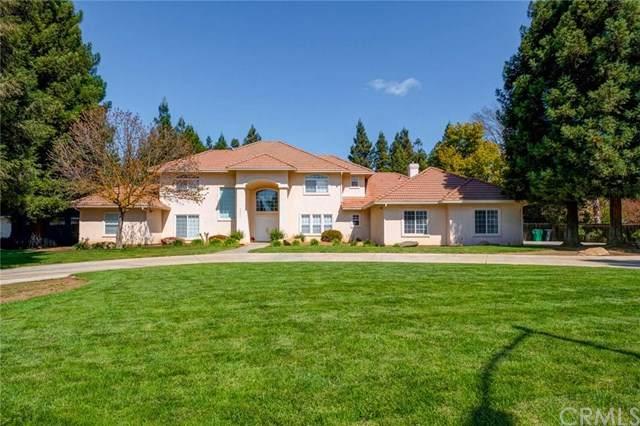 2393 Tuscany Avenue, Merced, CA 95340 (#MC20064417) :: Crudo & Associates