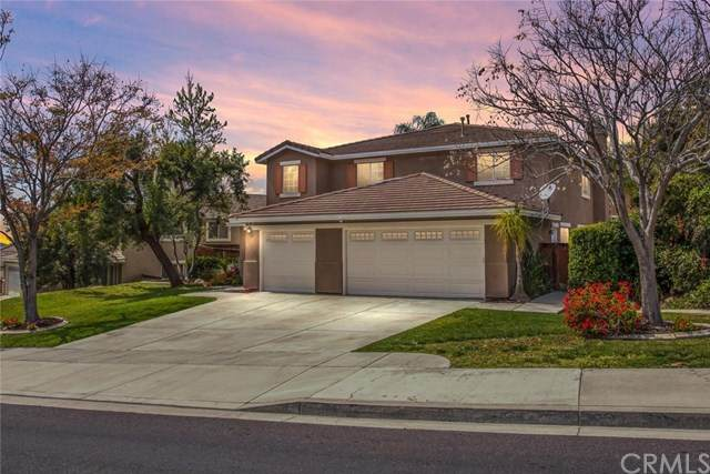 7794 San Benito Street, Highland, CA 92346 (#IV20064874) :: A G Amaya Group Real Estate