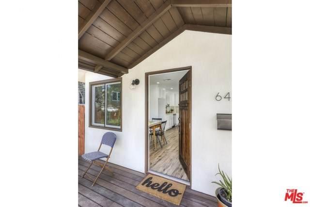 6422 Elgin Street, Los Angeles (City), CA 90042 (#20567396) :: Crudo & Associates