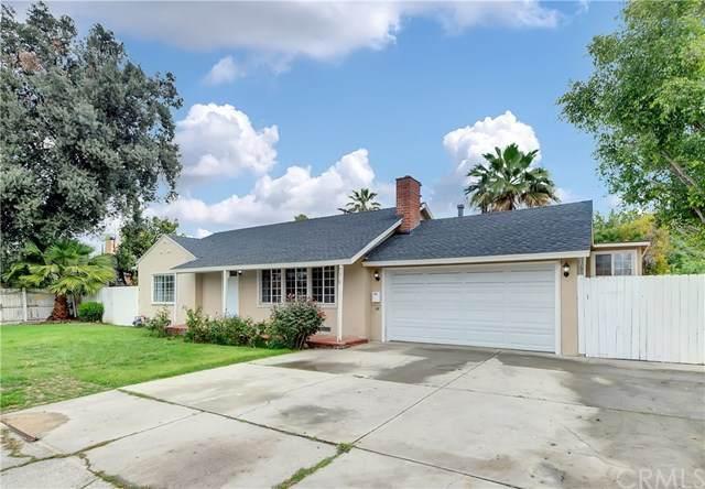 7310 Darby Avenue, Reseda, CA 91335 (#OC20064354) :: eXp Realty of California Inc.