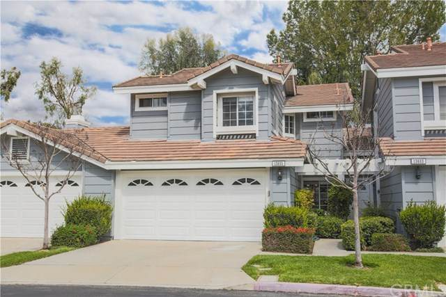 13605 Almond Street, Tustin, CA 92782 (#OC20064869) :: Berkshire Hathaway HomeServices California Properties