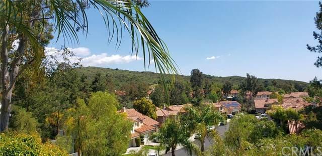 12 Saltillo, Rancho Santa Margarita, CA 92688 (#OC20064752) :: Z Team OC Real Estate
