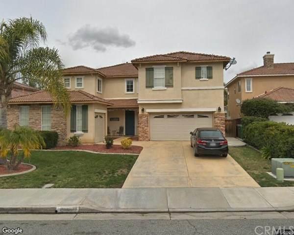 29296 Pebble Beach Drive, Murrieta, CA 92563 (#IG20064881) :: Provident Real Estate