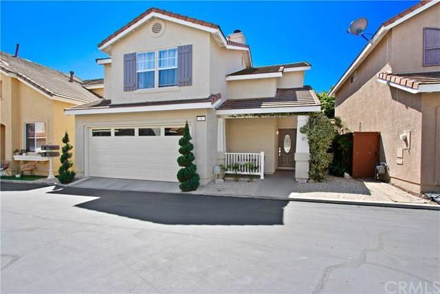4 Chatham Court, Aliso Viejo, CA 92656 (#SW20064895) :: Provident Real Estate