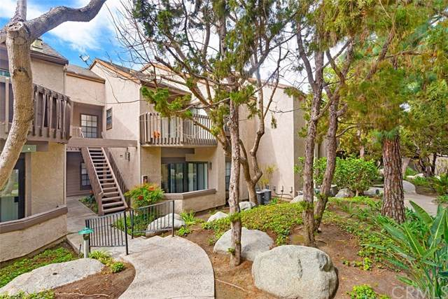 2514 W Macarthur Boulevard G, Santa Ana, CA 92704 (#PW20059875) :: Crudo & Associates