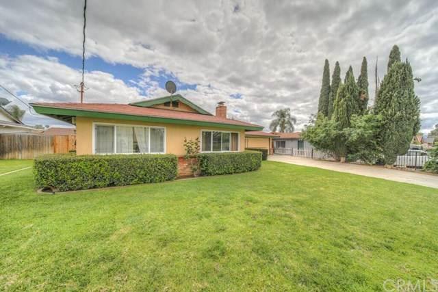 10468 Branigan Way, Riverside, CA 92505 (#IG20064861) :: Provident Real Estate