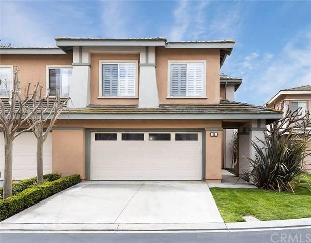 35 Brassie Lane, Coto De Caza, CA 92679 (#OC20064894) :: Doherty Real Estate Group