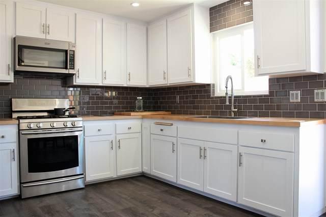 4202 Marvin St, Oceanside, CA 92056 (#200014953) :: Mainstreet Realtors®