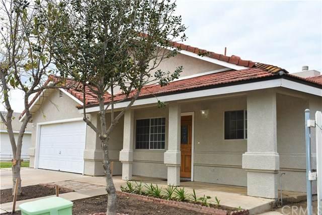 825 Raaberg Way, Santa Maria, CA 93458 (#PI20064471) :: Z Team OC Real Estate