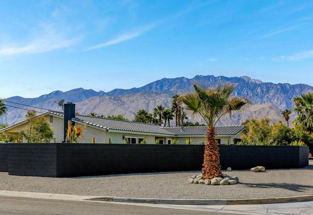 2893 Valencia Road, Palm Springs, CA 92262 (#219041302PS) :: Provident Real Estate