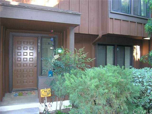 1617 Westmont Drive, San Pedro, CA 90732 (#PV20063705) :: eXp Realty of California Inc.