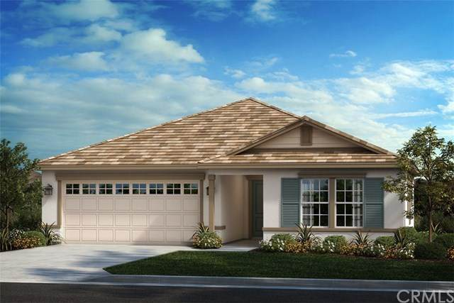 23138 Samantha Place, Moreno Valley, CA 92557 (#IV20064909) :: American Real Estate List & Sell