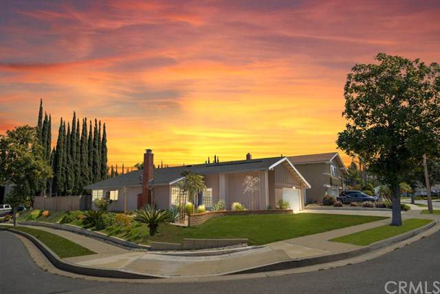 6039 E Constantine Road, Anaheim Hills, CA 92807 (#PW20064462) :: eXp Realty of California Inc.