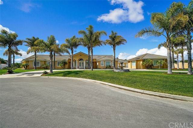 4435 Beverly Court, Santa Maria, CA 93455 (#PI20064917) :: Z Team OC Real Estate