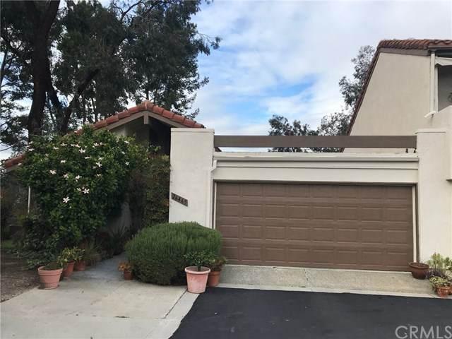 26465 Zoraida, Mission Viejo, CA 92691 (#OC20064840) :: Z Team OC Real Estate