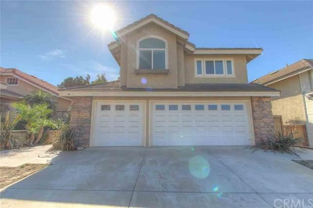 3298 Braemar Lane, Corona, CA 92882 (#PW20064929) :: Z Team OC Real Estate