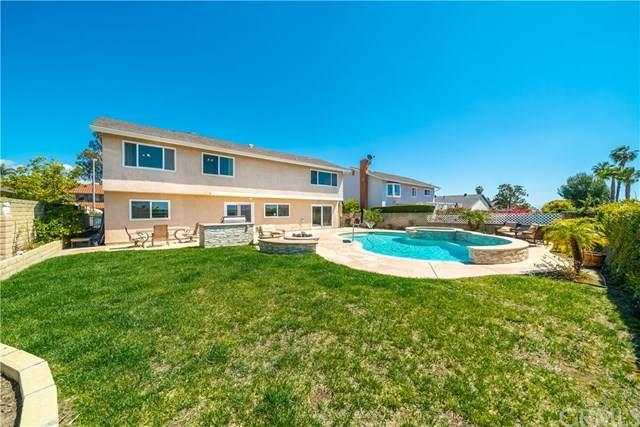 24721 Argus Drive, Mission Viejo, CA 92691 (#OC20064683) :: Z Team OC Real Estate
