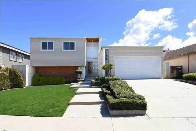 24328 Doble Avenue, Harbor City, CA 90710 (#SB20057370) :: eXp Realty of California Inc.