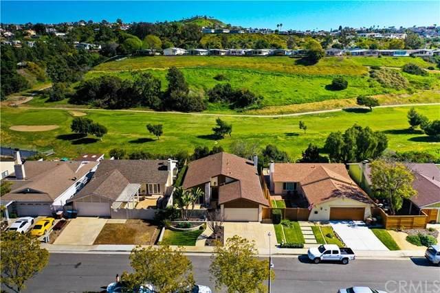 858 Camino De Los Mares, San Clemente, CA 92673 (#OC20043176) :: Berkshire Hathaway HomeServices California Properties
