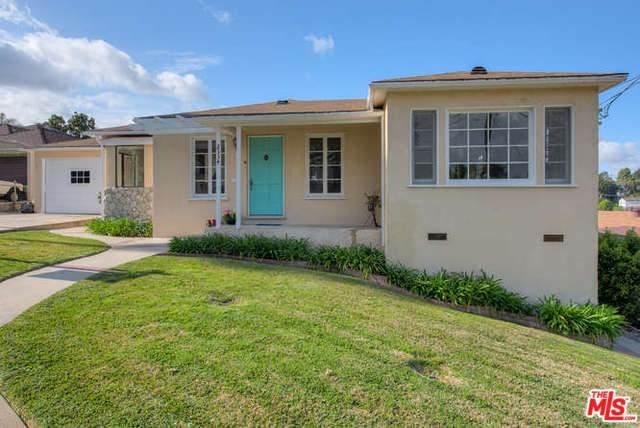 2334 Arthur Street, Los Angeles (City), CA 90065 (#20567412) :: Crudo & Associates