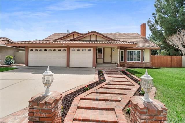 23725 Gamma Street, Moreno Valley, CA 92553 (#IV20064278) :: American Real Estate List & Sell