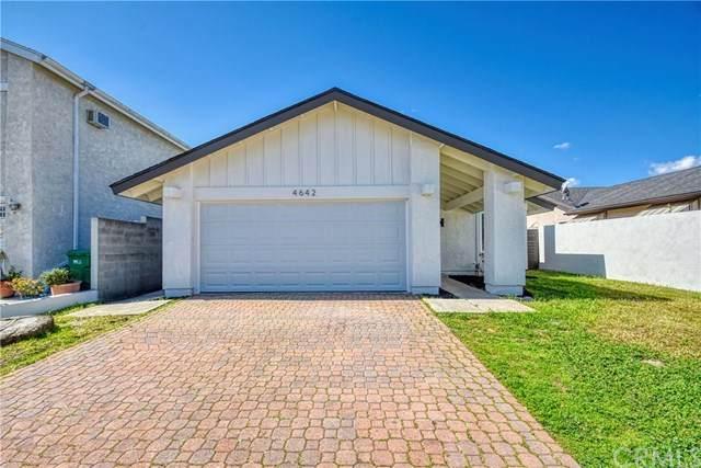 4642 Ranchgrove Drive, Irvine, CA 92604 (#PW20064416) :: Berkshire Hathaway HomeServices California Properties