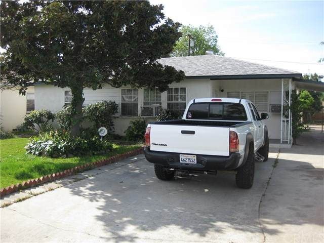 332 El Sur Street - Photo 1