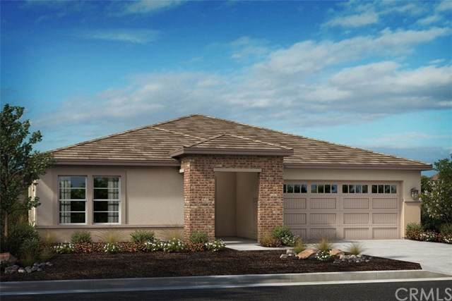 23094 Samantha Place, Moreno Valley, CA 92557 (#IV20064960) :: American Real Estate List & Sell