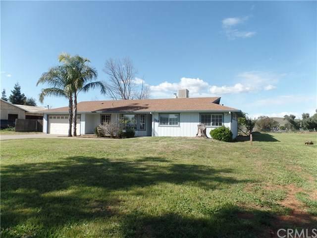 1940 Tehama Avenue, Oroville, CA 95965 (#OR20064762) :: Crudo & Associates