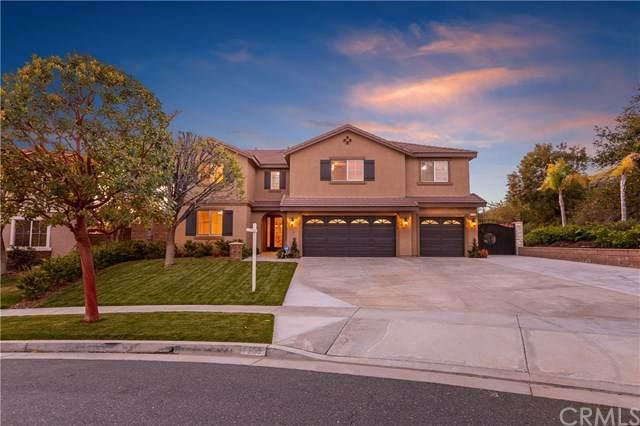 788 Brianna Way, Corona, CA 92879 (#IG20064950) :: Z Team OC Real Estate