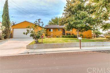 4319 Los Serranos Boulevard, Chino Hills, CA 91709 (#PW20064952) :: Cal American Realty