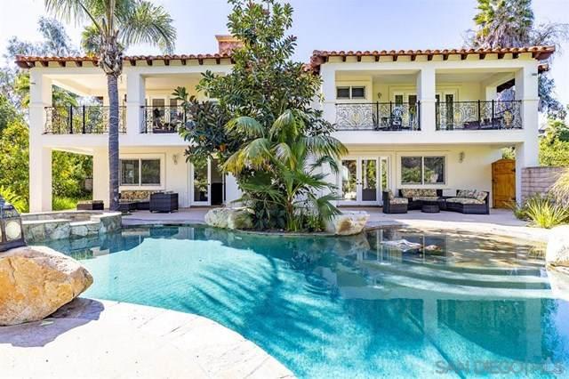 1278 Starview Dr, Vista, CA 92084 (#200014987) :: RE/MAX Estate Properties