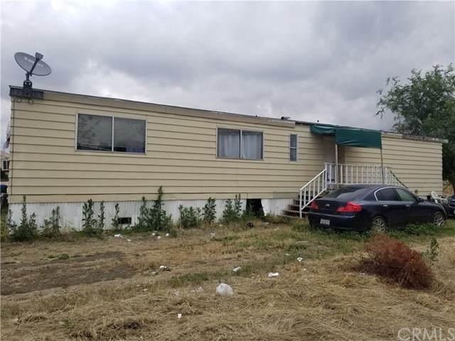 24920 Avenue 212, Lindsay, CA 93247 (#EV20065003) :: RE/MAX Parkside Real Estate