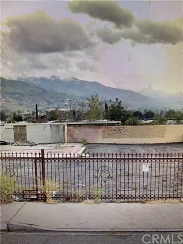3119 Golden Avenue - Photo 1
