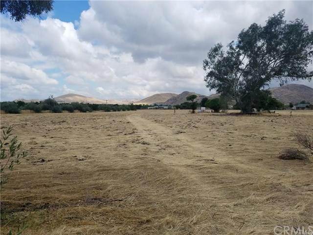 24920 Avenue 212, Lindsay, CA 93247 (#EV20065016) :: RE/MAX Parkside Real Estate