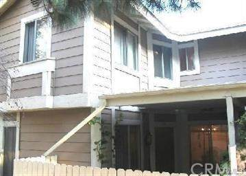 1650 S Campus Avenue #53, Ontario, CA 91761 (#CV20065024) :: Cal American Realty