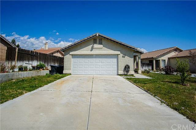 1259 James Wehr Court, Colton, CA 92324 (#EV20064949) :: Cal American Realty