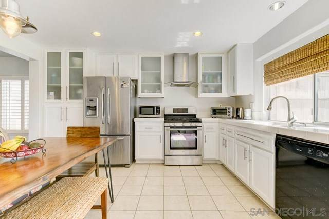 1532 Applegate St, Chula Vista, CA 91913 (#200015004) :: Mainstreet Realtors®