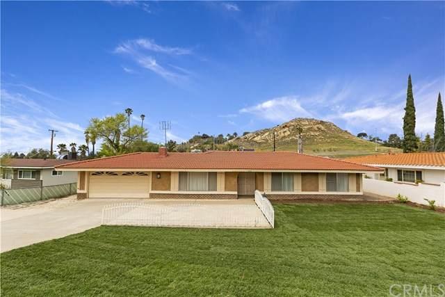 5165 Monterey Road, Riverside, CA 92506 (#IV20065042) :: Apple Financial Network, Inc.