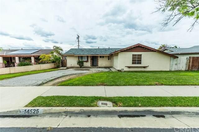 14525 Walbrook Drive, Hacienda Heights, CA 91745 (#CV20065025) :: RE/MAX Masters