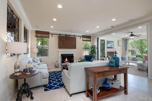1918 Corte Maravilla, Chula Vista, CA 91914 (#200015011) :: Mainstreet Realtors®