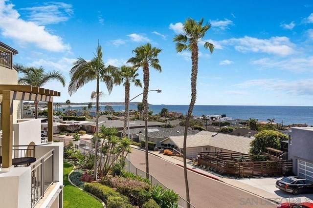 5420 La Jolla Blvd B204, La Jolla, CA 92037 (#200015013) :: Crudo & Associates