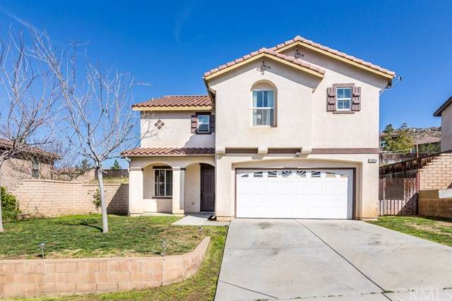 14854 Province Circle, Moreno Valley, CA 92555 (#SW20065069) :: RE/MAX Masters