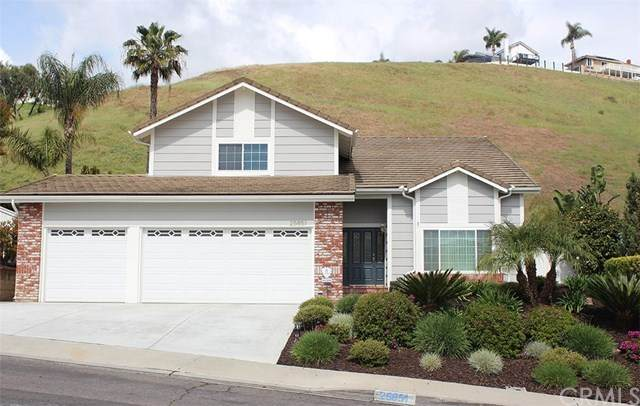 25851 Avatar, Laguna Niguel, CA 92677 (#OC20064972) :: Z Team OC Real Estate