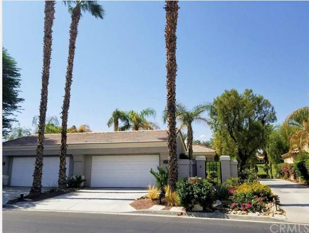 347 Desert Holly Drive, Palm Desert, CA 92211 (#CV20065070) :: RE/MAX Masters