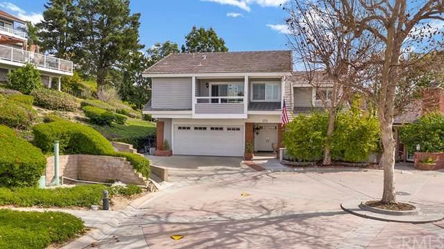585 Bonita Canyon Way, Brea, CA 92821 (#OC20046426) :: Crudo & Associates