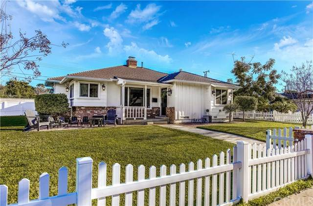 1523 Dorothy Lane, Fullerton, CA 92831 (#PW20064387) :: Re/Max Top Producers
