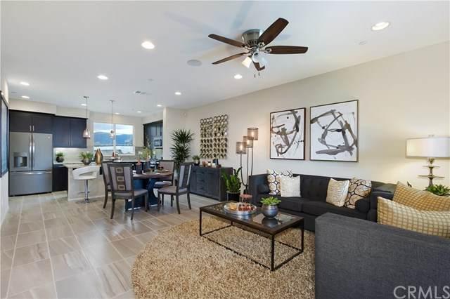 625 Savi Drive #103, Corona, CA 92880 (#OC20065100) :: Z Team OC Real Estate