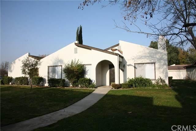 936 Ardmore Circle, Redlands, CA 92374 (#EV20065113) :: Crudo & Associates